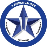 Higher Caliber Logo